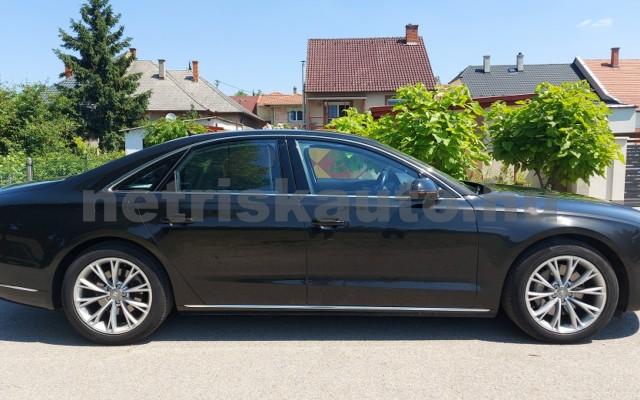 AUDI A8 3.0 V6 TDI quattro tiptronic személygépkocsi - 2967cm3 Diesel 93276 6/43
