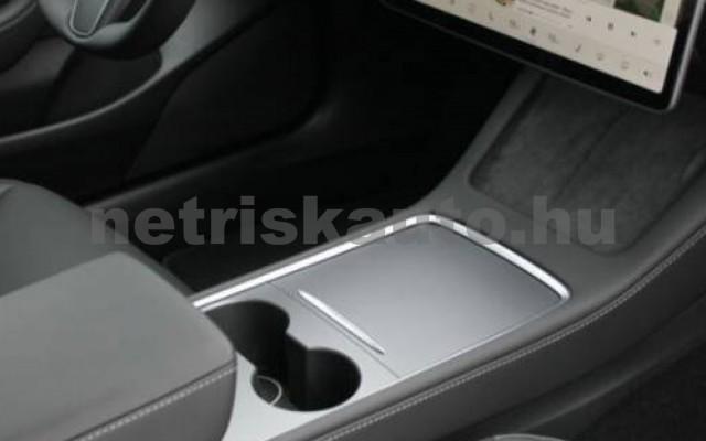 Model 3 személygépkocsi - cm3 Kizárólag elektromos 106190 6/11