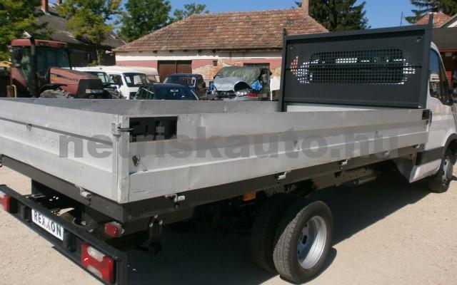 IVECO 35 35 C 15 3750 tehergépkocsi 3,5t össztömegig - 2998cm3 Diesel 95780 2/8