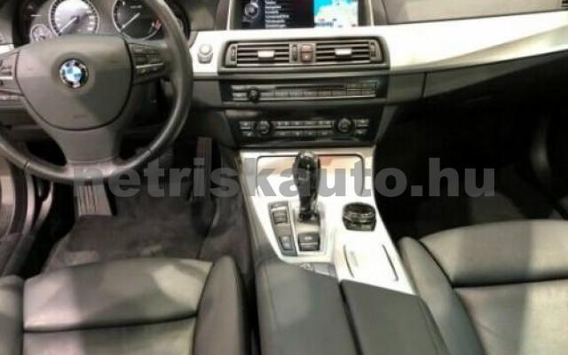 BMW 525 személygépkocsi - 1995cm3 Diesel 55523 7/7