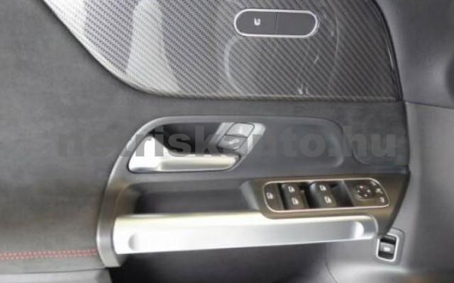 MERCEDES-BENZ GLB 250 személygépkocsi - 1991cm3 Benzin 105976 11/12