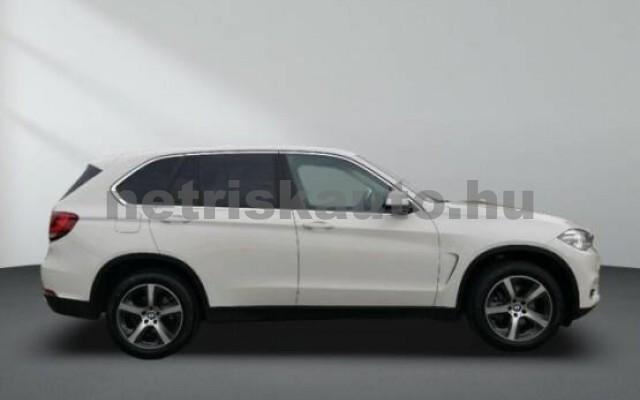 BMW X5 személygépkocsi - 1995cm3 Diesel 43163 6/7