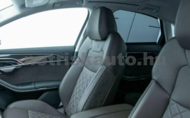 AUDI S8 személygépkocsi - 3996cm3 Benzin 104906 8/12