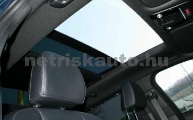 Sorento személygépkocsi - 1598cm3 Hybrid 106168 9/12