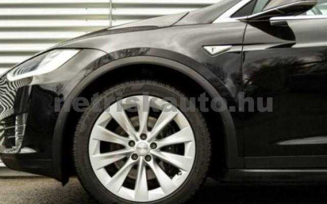 TESLA Model X személygépkocsi - 2000cm3 Kizárólag elektromos 39861 4/7