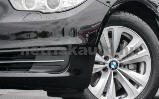 BMW 530 Gran Turismo személygépkocsi - 2993cm3 Diesel 55543 4/7