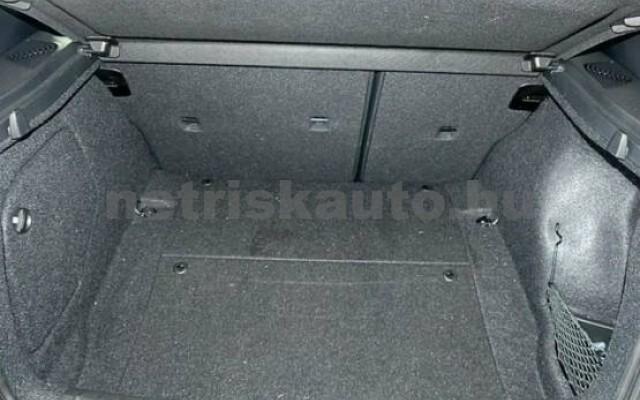 BMW 125 személygépkocsi - 1998cm3 Benzin 42597 4/7