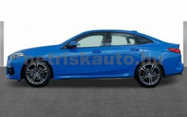 BMW 2er Gran Coupé személygépkocsi - 1995cm3 Diesel 105042 2/7