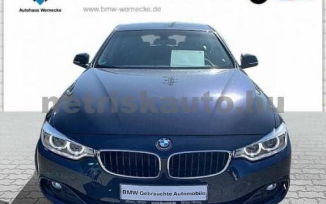 BMW 440 Gran Coupé személygépkocsi - 2998cm3 Benzin 55496 2/7