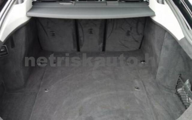 BMW 430 Gran Coupé személygépkocsi - 2993cm3 Diesel 109865 8/9