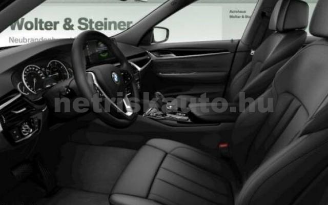 BMW 640 Gran Turismo személygépkocsi - 2993cm3 Diesel 42925 5/7