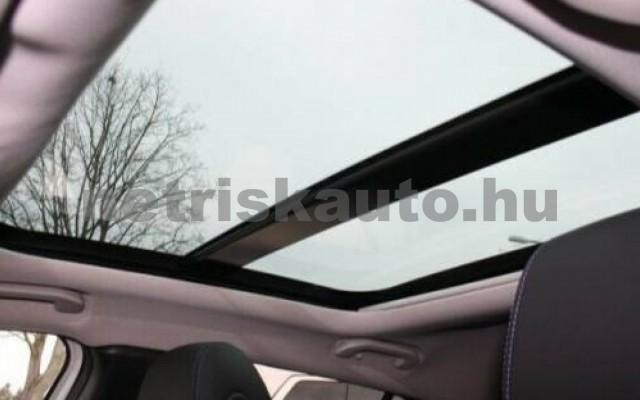 INFINITI Q30 személygépkocsi - 1595cm3 Benzin 110370 11/12