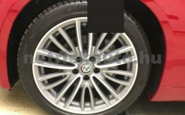 Giulia személygépkocsi - 2000cm3 Benzin 104561 3/9