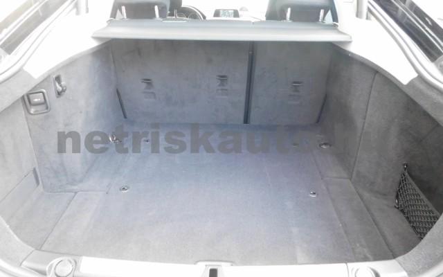 BMW 4-es sorozat 418d Sport személygépkocsi - 1995cm3 Diesel 44866 11/12