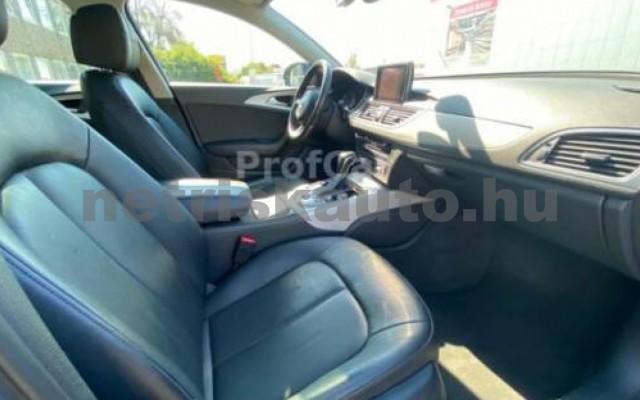 AUDI A6 2.0 TDI ultra S-tronic személygépkocsi - 1968cm3 Diesel 55090 7/7