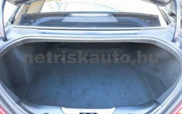 JAGUAR XJ személygépkocsi - 2993cm3 Diesel 110408 8/12
