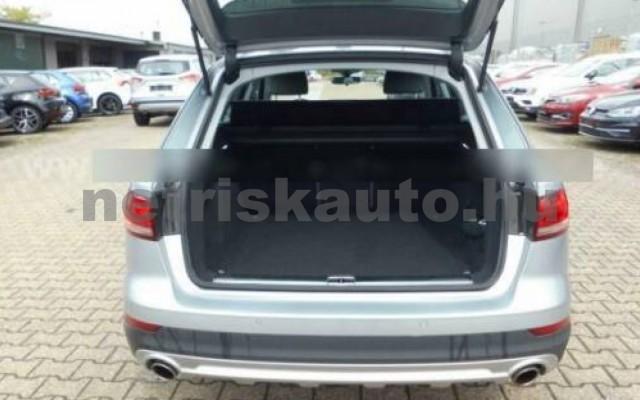 AUDI A4 Allroad személygépkocsi - 1984cm3 Benzin 109152 10/12