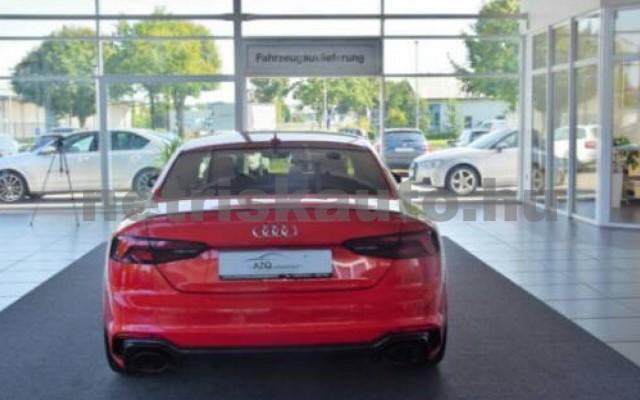 AUDI RS5 személygépkocsi - 2894cm3 Benzin 55194 4/7