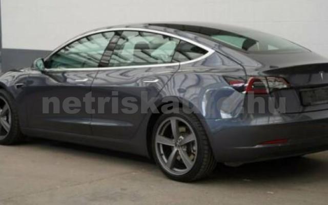 Model 3 személygépkocsi - cm3 Kizárólag elektromos 106188 3/12