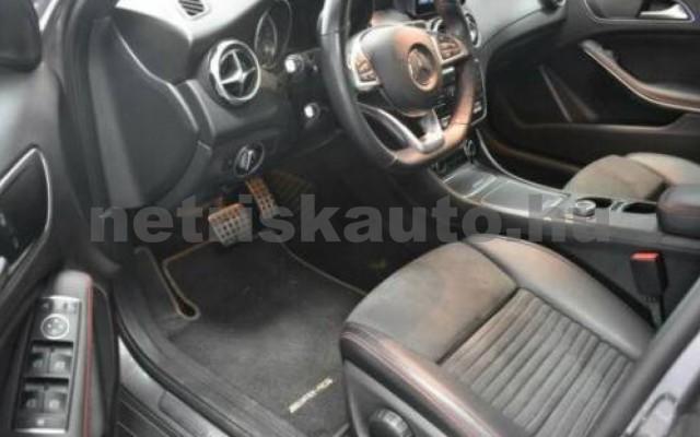GLA 220 személygépkocsi - 2143cm3 Diesel 105944 7/12