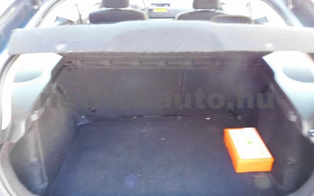 CITROEN C4 1.6 VTi VTR Plus személygépkocsi - 1598cm3 Benzin 106550 12/12