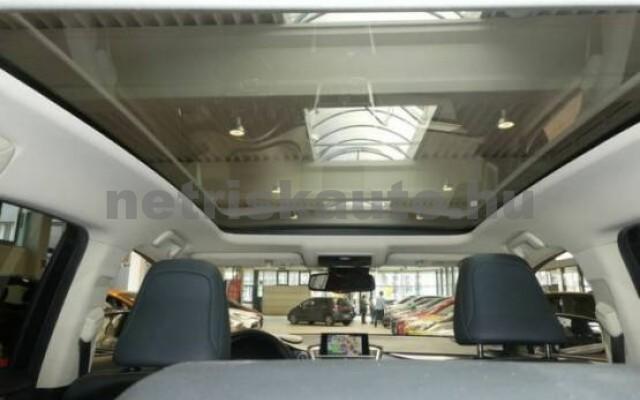 LEXUS NX 300 személygépkocsi - 2494cm3 Hybrid 43509 6/7