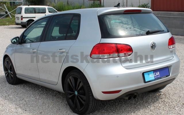 VW Golf 1.4 Tsi Comfortline személygépkocsi - 1390cm3 Benzin 18839 4/12