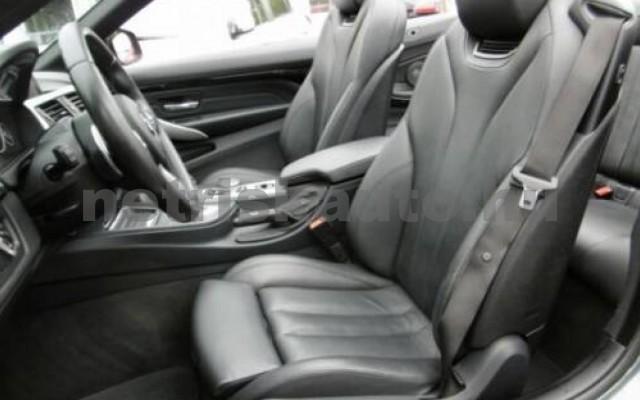 BMW 430 személygépkocsi - 2993cm3 Diesel 55453 3/7