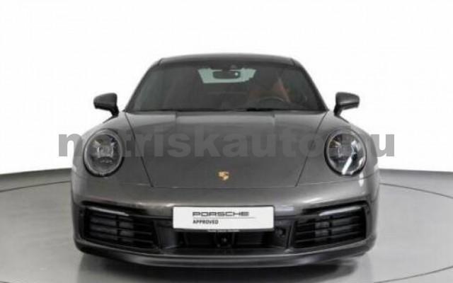 PORSCHE 911 személygépkocsi - 2981cm3 Benzin 106257 2/9