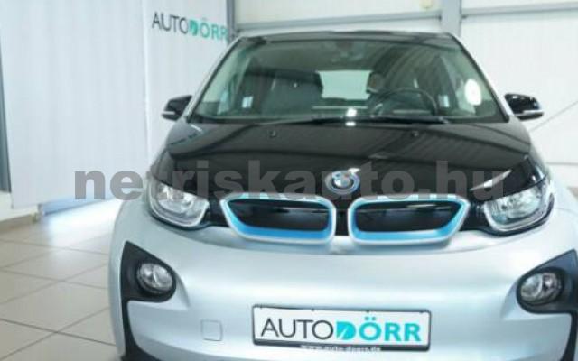 BMW i3 személygépkocsi - cm3 Kizárólag elektromos 55875 7/7