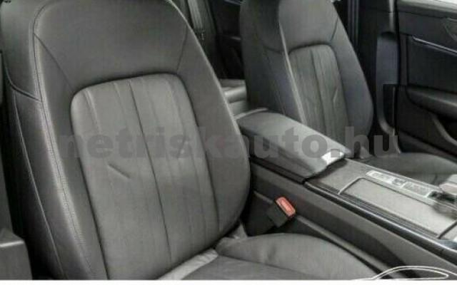 AUDI A6 személygépkocsi - 2967cm3 Diesel 109226 5/6