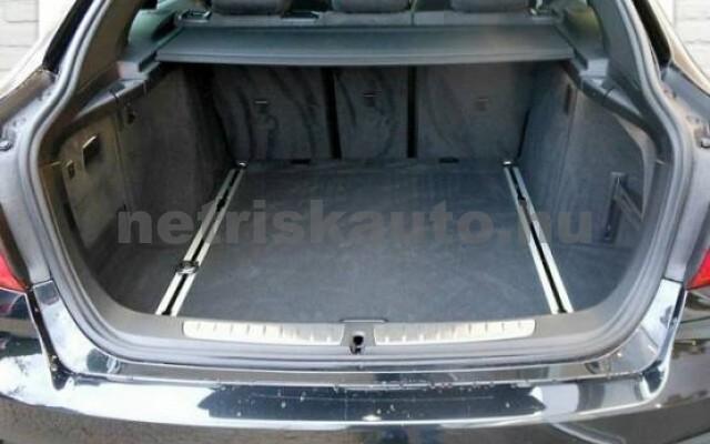 BMW 330 Gran Turismo személygépkocsi - 2993cm3 Diesel 42692 6/7
