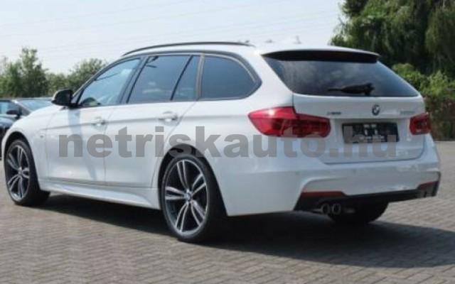 BMW 320 személygépkocsi - 1995cm3 Diesel 55366 4/7