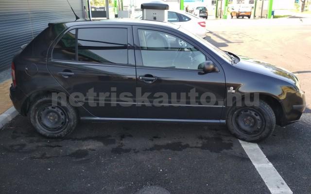 SKODA Fabia 1.4 16V Classic személygépkocsi - 1390cm3 Benzin 16580 2/9