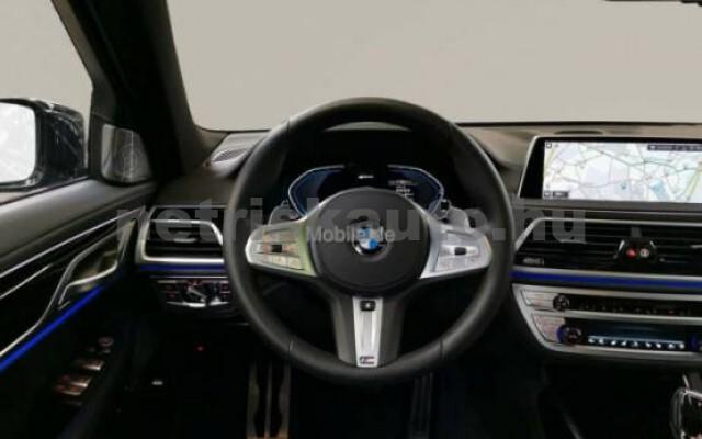 BMW 745 személygépkocsi - 2998cm3 Hybrid 42989 7/7