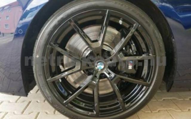 840 személygépkocsi - 2998cm3 Benzin 105214 4/12