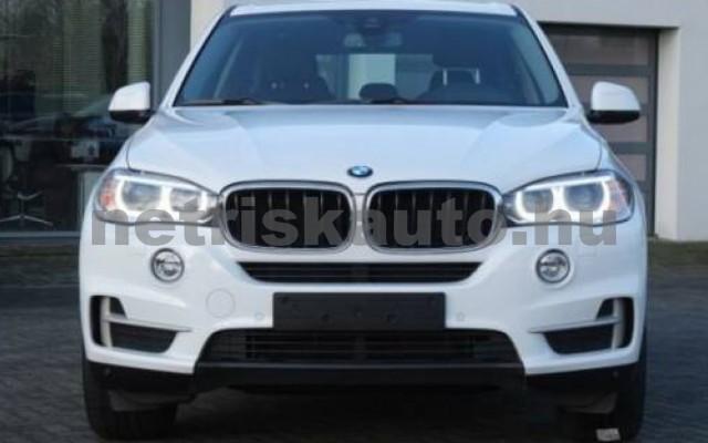 BMW X5 személygépkocsi - 1995cm3 Diesel 55776 2/7