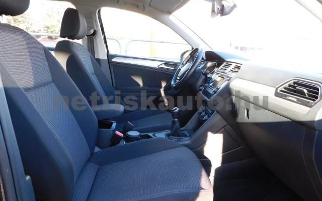 VW Tiguan 1.4 TSi BMT Trendline személygépkocsi - 1395cm3 Benzin 27671 9/12