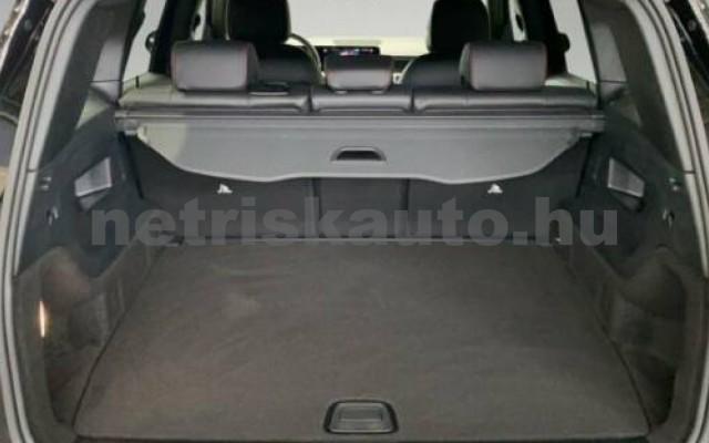 GLB 250 személygépkocsi - 1991cm3 Benzin 105954 5/12