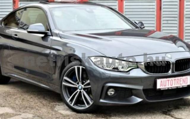 BMW 430 személygépkocsi - 2993cm3 Diesel 55451 2/7