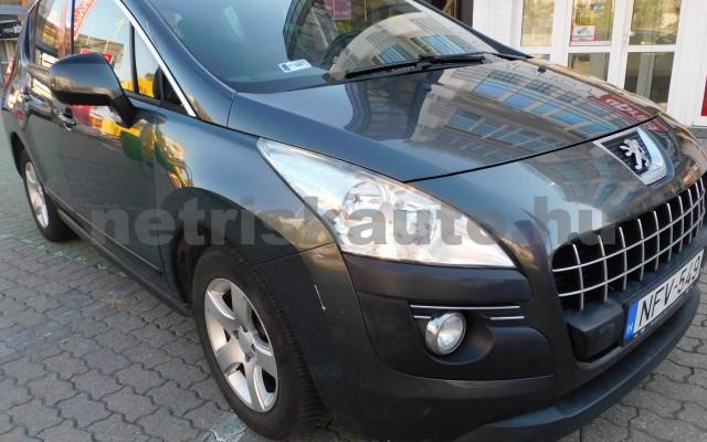PEUGEOT 3008 1.6 HDi Allure személygépkocsi - 1560cm3 Diesel 106494 2/12