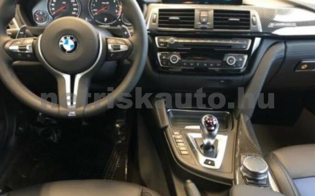 BMW M3 személygépkocsi - 2979cm3 Benzin 55675 5/7