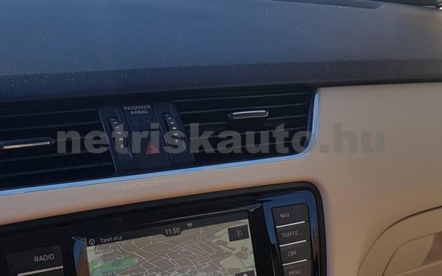 SKODA Octavia személygépkocsi - 1598cm3 Diesel 74304 2/12