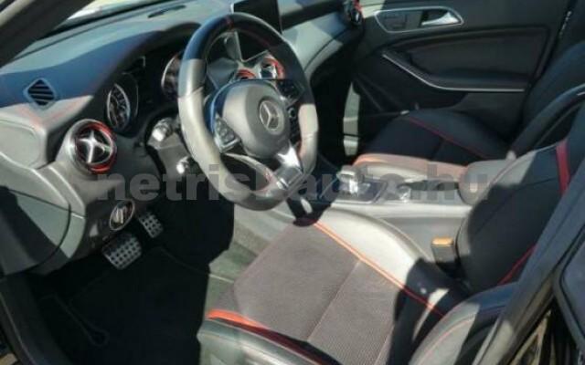 MERCEDES-BENZ CLA 45 AMG Shooting Brake személygépkocsi - 1991cm3 Benzin 43662 5/7