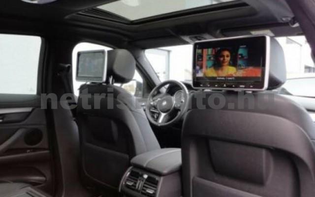 BMW X6 személygépkocsi - 2993cm3 Diesel 55852 2/7