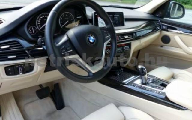 X5 személygépkocsi - 1997cm3 Hybrid 105284 12/12