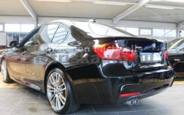 BMW 330 személygépkocsi - 2993cm3 Diesel 42675 6/7