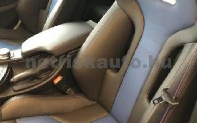 BMW M3 személygépkocsi - 2979cm3 Benzin 55675 7/7