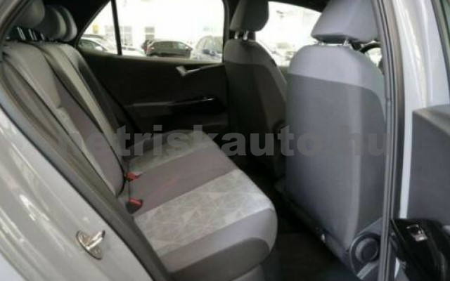 ID.3 személygépkocsi - cm3 Kizárólag elektromos 106370 4/7