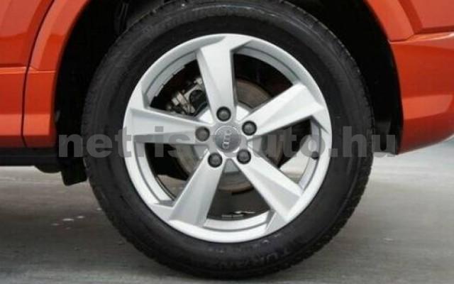 Q2 személygépkocsi - 1598cm3 Diesel 104736 10/11